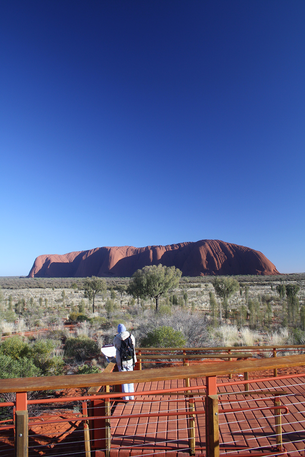 Australie 2010 501