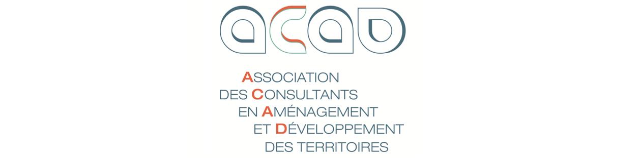 L49_acad_logo