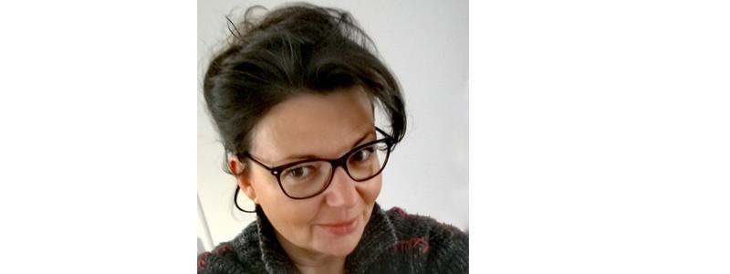 Christine ALBA, DIRECTRICE DU BUREAU D'ÉTUDES COMMERCES ET MARCHÉS DE FRANCE