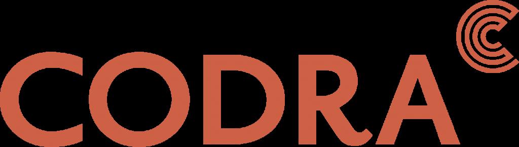 logo-codra-hd