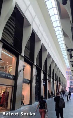 L45_mall