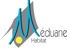 l51_itw_logo