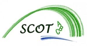 L52_scot_abc