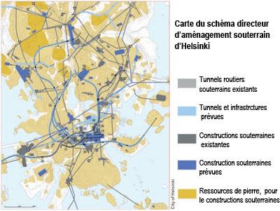 Source : https://www.iau-idf.fr/fileadmin/NewEtudes/Etude_1218/NR697_TNikolova_web.pdf