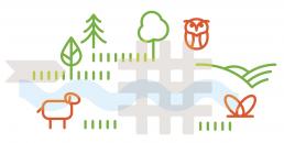 Savoir-faire - Analyses environnementales