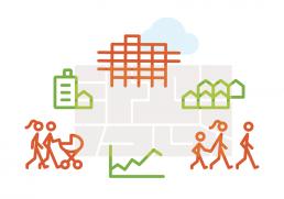 Savoir-faire - Habitat, population et foncier