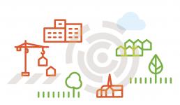 Savoir-faire - Projets urbains et programmation